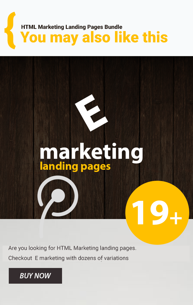 Rental Rides Unbounce Landing Page - 1
